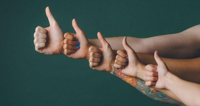 3 best practices to cultivate loyalty in customer service