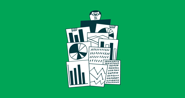 Optimaliseer je selfservice met de juiste metrics
