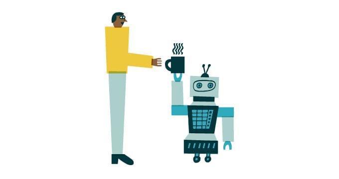 Come fornire esperienze clienti di livello superiore in tutto il mondo grazie all'automazione