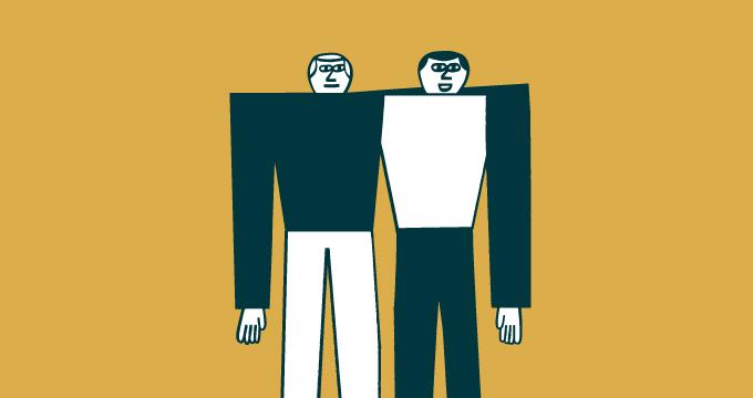従業員のエクスペリエンス:顧客の期待が職場環境にも影響