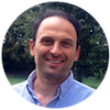 OpsGenie + Zendesk Webinar