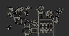 Nucleus Research : avec Zendesk, Trustpilot s'offre un excellent retour sur investissement